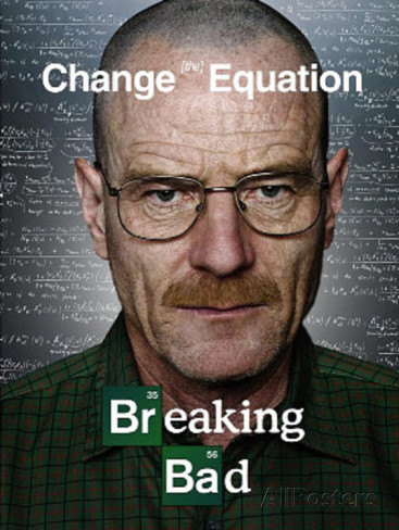 breaking-bad-bryan-cranston-change-the-equation-tv-poster-print