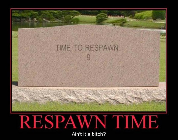 71824-respawn-time-590x465